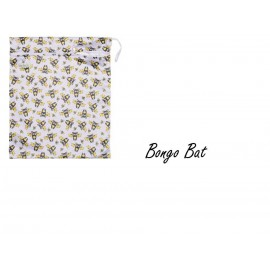 Baba+Boo Nappy Bag Medium