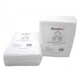 Muslinz 12 pack