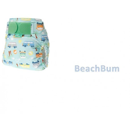 Tots Bots Swim Nappies
