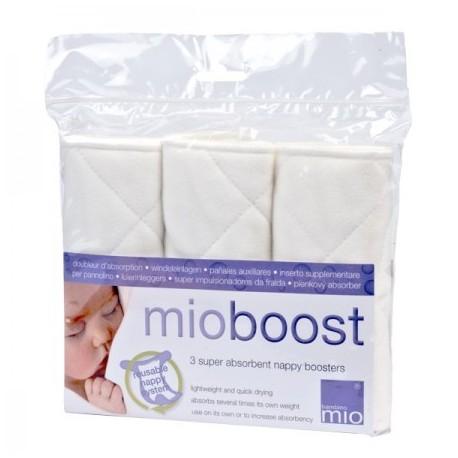 Bambino Mio Mioboost