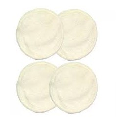 Beaming Baby Breast Pads